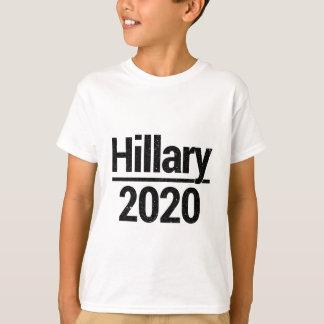 Hilary 2020 T-Shirt