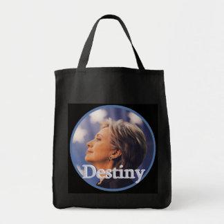 Hillary 2016 bag