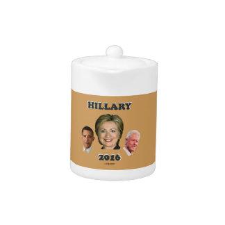 Hillary_Bill_Barack