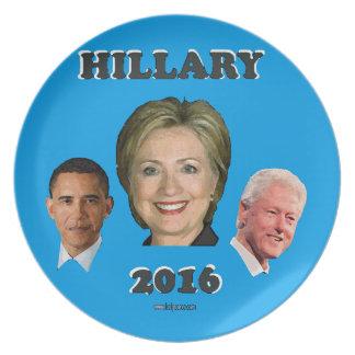 Hillary_Bill_Barack Plate