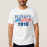 Hillary Clinton 2016 Tshirt