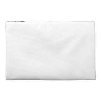 HILLARY CLINTON AUTOGRAPH TRAVEL ACCESSORIES BAGS
