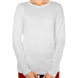 Hillary signature collection tee shirts