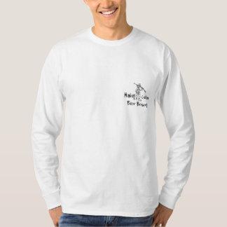 Hillbilly Customz T-shirts