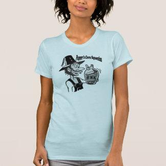 Hillbilly Funny Tee Shirts
