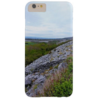 Hillside Barely There iPhone 6 Plus Case