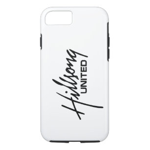 Hillsong Gifts on Zazzle AU
