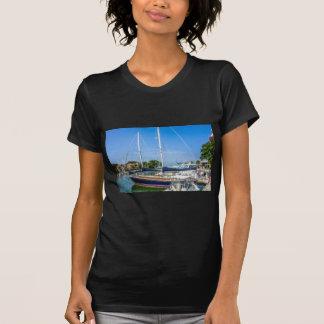hilton head georgia T-Shirt