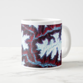 Himalayan Glory Large Coffee Mug
