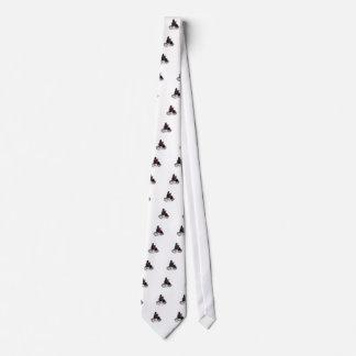 Himalayan Porter, Nepal Tie