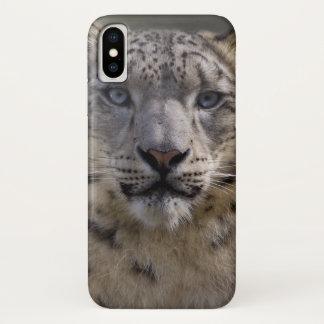 Himalayan Prince iPhone X Case