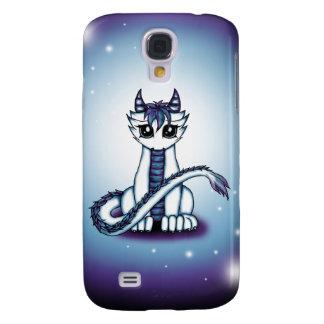 Himmelsdrache Galaxy S4 Cases