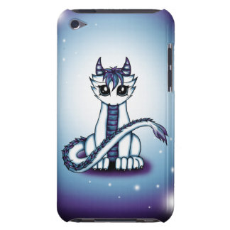 Himmelsdrache iPod Touch Cases