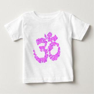 hindu2 baby T-Shirt