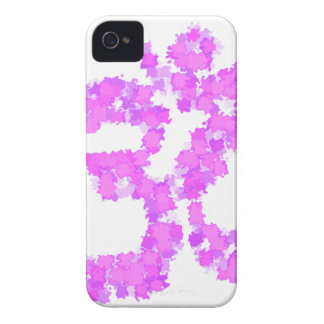 hindu2 Case-Mate iPhone 4 case
