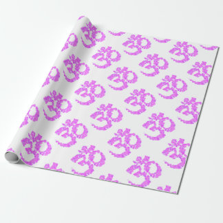 hindu2 wrapping paper