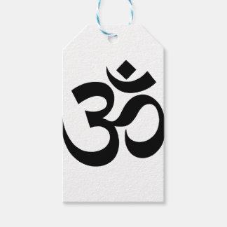 hindu3 gift tags