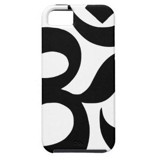 hindu3 iPhone 5 cases