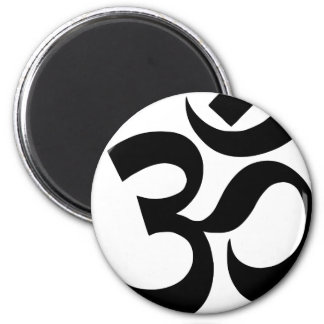 hindu3 magnet