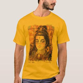 Hindu Painting T-Shirt