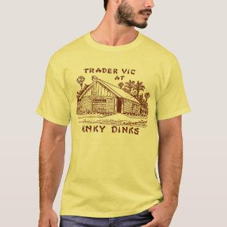 Hinky Dinks T-Shirt
