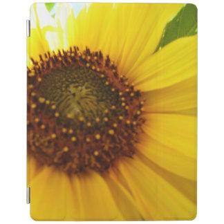 Hint of Sunshine iPad Cover