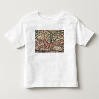Hinton St. Mary pavement  c.350 AD Toddler T-Shirt