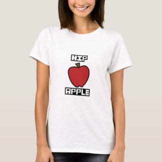 Hip Apple T-Shirt
