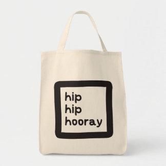 Hip Hip Hooray Dysplasia Awareness