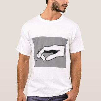 Hip Hop 4eva #1 T-Shirt