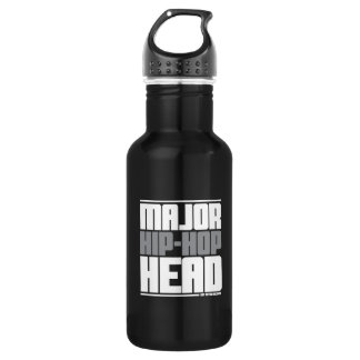 Hip Hop 532 Ml Water Bottle