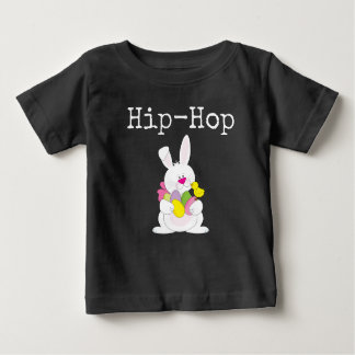 Hip-Hop Baby T-Shirt