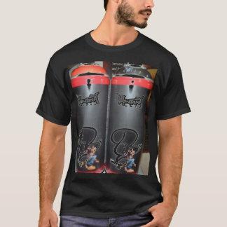 HIP HOP DONT STOP! T-Shirt