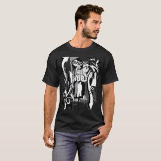 Hip Hop Life Style 101 T-Shirt
