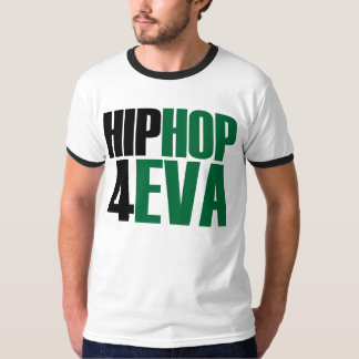 Hip Hop Shirt