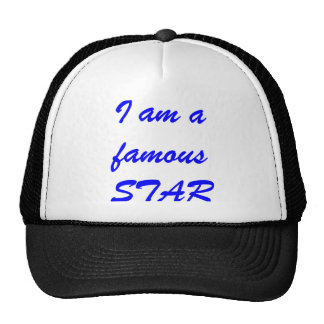 Hip Hop star Cap