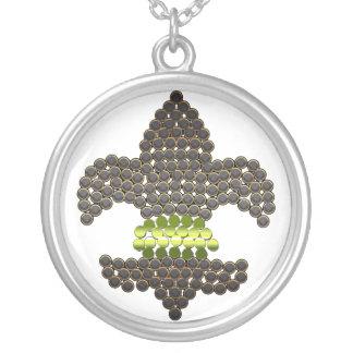 Hip Hop Swagger Design Necklaces
