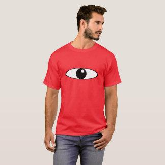 Hip Knox t-shirt