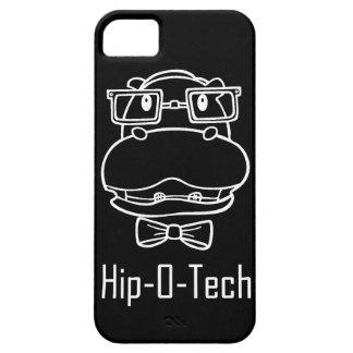 Hip-O-Tech Case For The iPhone 5