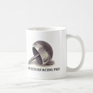 Hip Resurfacing Pro Mug