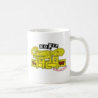 hiphop mug