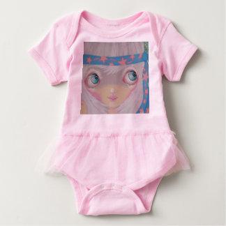 hippie baby t shirts