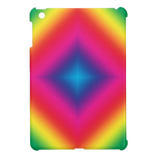 Hippie Cover For The iPad Mini