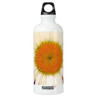 Hippie Daisy Water Bottle