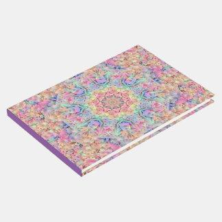 Hippie Kaleidoscope   Guestbook