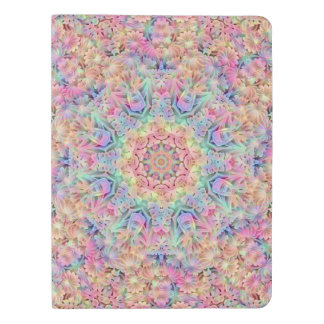 Hippie Pattern    MOLESKINE® Notebook Covers