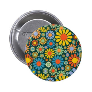Hippie Style Products Buttons