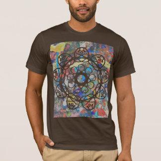 Hippie Trippy T-Shirt