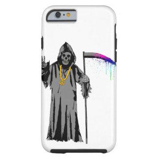 HippieReaper Tough iPhone 6 Case