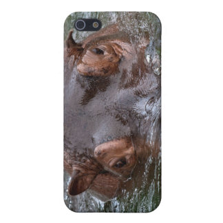 Hippo 8879 iPhone 5/5S cover